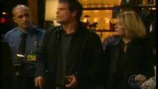 ATWT - Hal is Gone - Part 3