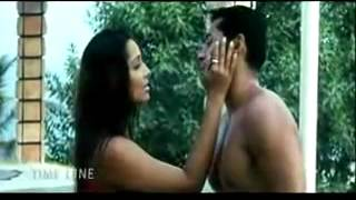 ♪♥Teri Chahat Mein Mitne Lagi Hun♪♥   Sunidhi Chauhan   YouTube