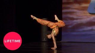 Dance Moms: Nia's