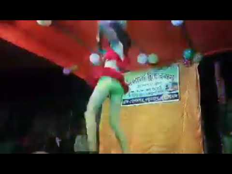 Xxx Mp4 গোপানল ননগর হিদু পাড়া 3gp Sex
