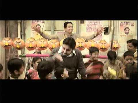 Masakali- Remix [Full Song] - Delhi 6