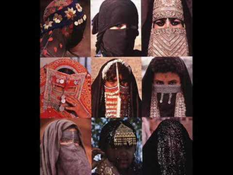 sexy burka girls islam allah