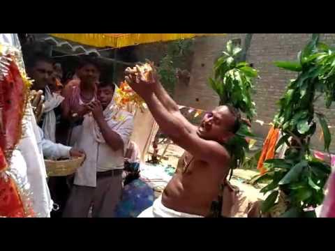 Xxx Mp4 Ganesh Manjhi With Vimal Bhagt Siwan Bhikhpur Bhgavanpur Usari Hasnpura BIHARDusaad Pooja 6 3gp Sex