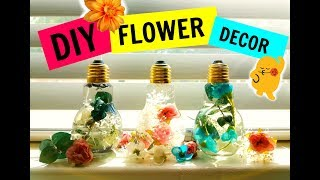 Flower Bulbs | DIY