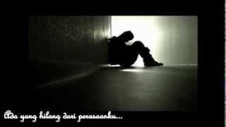 Ipang - Ada yang Hilang (lirik)