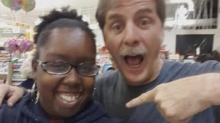 Comedian Jeff Foxworthy Surprises Mother Of 3 By Paying For Her Groceries