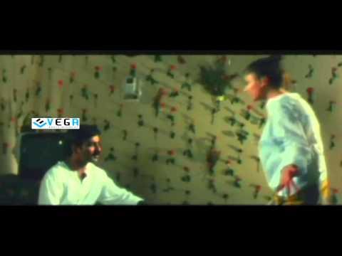 Xxx Mp4 Anveshana Movie Romantic Scene 3gp Sex