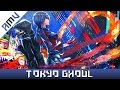 Download Lagu Amv - Tokyo Ghoul : Unravel By Amy B