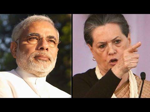 Govt ministries seek Leader of Opposition
