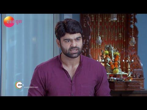 Xxx Mp4 Anjali अंजली Marathi Serial Epi 315 Zee Yuva Tv Show Best Scene 3gp Sex