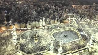 القرآن الكريم : سورة هود Quran Translation -Ghamdi: Hud : 11