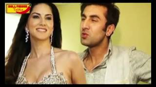 Sunny Leone love making scene in One Night stand   Hot and SEXY