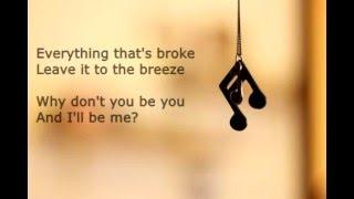 Hailee Steinfeld - Let It Go cover Lyrics