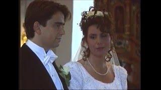 Bröllop i Västra Tunhem