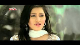 Jaadu Re   2015  F A Sumon Bangla Video Song Full HD 1080p