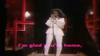 Anita Ward ring my bell karaoke mr Magic mp4