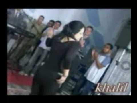 رقص مغربي.wmv