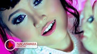 Putik Sekar Langit - Dosakah (Official Music Video NAGASWARA) #music