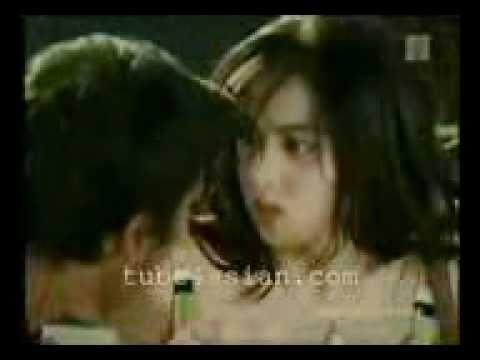 Xxx Mp4 Cristine Reyes And Zanjoe Marudo Scandal Scence 3gp Sex