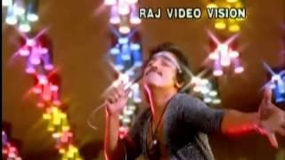 Rajinikanth Hits - Engeyum Eppothum Sangitham