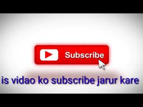 Xxx Mp4 Supar Vidao Aisi Vidao App Ne Pehle Kabhi Nahi Dekhi Hogi 3gp Sex