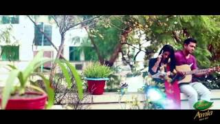 Tomake Chai full music Video song by Tashan Khan
