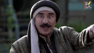 مسلسل طوق البنات 3 ـ الحلقة 14 الرابعة عشر كاملة HD | Touq Al Banat
