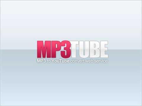Xxx Mp4 南中ソーラン 音源 Nanchu Soran MP3 3gp Sex