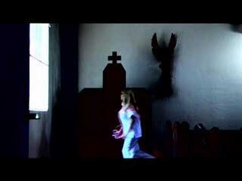 Xxx Mp4 3 DAYS OF DARKNESS This Is Not A Film By Khavn Trailer 3gp Sex