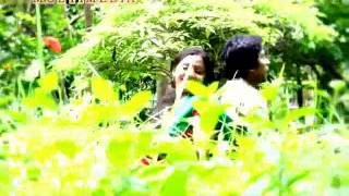 images BANGLA DJ SONG Sokhi Bhalobasha Kare Koy DJ EDITIG TORUN
