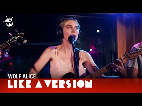 Xxx Mp4 Wolf Alice Cover Charli XCX Boys For Like A Version 3gp Sex
