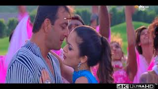 Main Jogiya Jogiya Full Video Song [4K Ultra HD 2160p &1080p]
