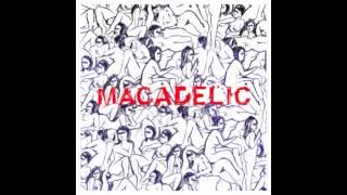 Mac Miller - Lucky Ass Bitch (feat Juicy J) (prod Lex Luger)