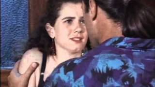 Mia Kirshner Tropical Heat S2E8 1991