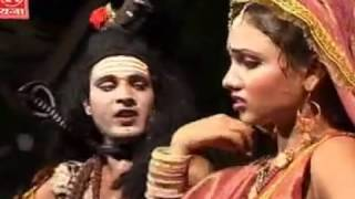 Mahashivratri Special II Gora Tu Na Jaa Pihar Me II Ram Avtar Sharma