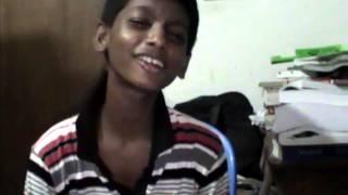 Bangla Funny song- বাংলা হাসির গান