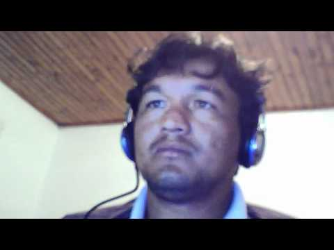 Xxx Mp4 1indiao S Webcam Video Sex 22 Out 2010 13 16 27 PDT 3gp Sex