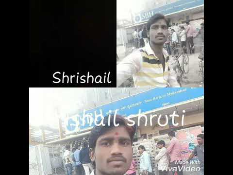 Xxx Mp4 Shrishail 3gp Sex