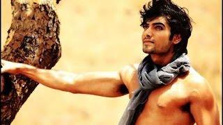 Bharat Ka Veer Putra-Maharana Pratap: Ssharad Malhotra to play the grown up warrior prince!  -review