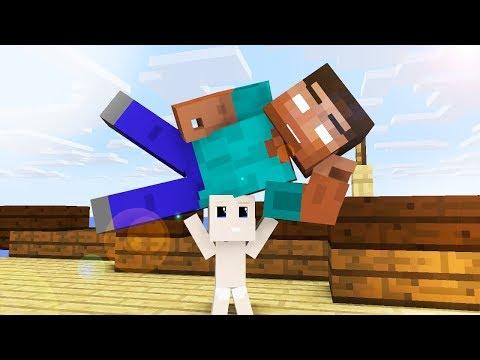 Xxx Mp4 Steve Life 8 11 Minecraft Animation 3gp Sex