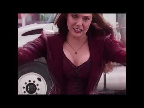 Xxx Mp4 Actress Elizabeth Olsen Boobs Compilation Captain America Civil War 3gp Sex