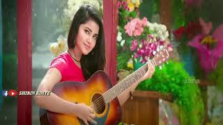 Love song daunlod