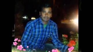 Bangla Song Mon Munia Kande By F A Sumon 2016  You Tube