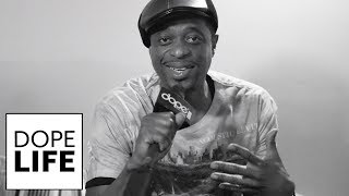 Devin The Dude | DOPE LIFE