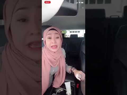 Xxx Mp4 Malayu Sekarang X Malu 3gp Sex