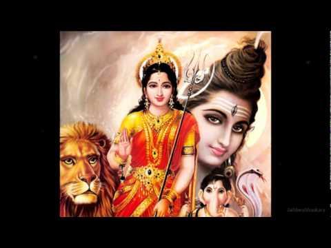 Xxx Mp4 Mata Parvati Bhajan Om Gowri Sri Gowri 3gp Sex