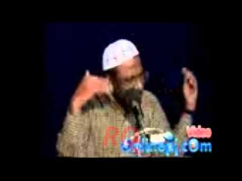 shaitanin usalattam moulavi pj tawheed jamath tamil bayan hadeed quran only
