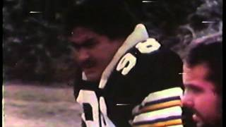1984 National Champs Taft College-Greatest JC football team EVER!!!!