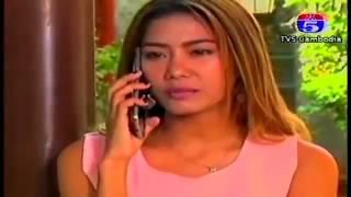 Phlerng Sne Phlerng Reusya 23,ភ្លើងស្នេហ៍ភ្លើងឫស្យា ២៣,Khmer movie,TV 5 Cambodia,Khmer Movies,Khmer