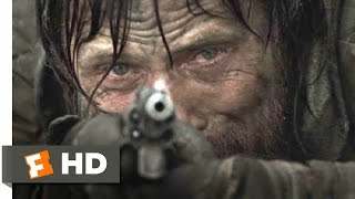 The Road (2/9) Movie CLIP - First Kill (2009) HD